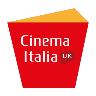 Cinema Italia UK