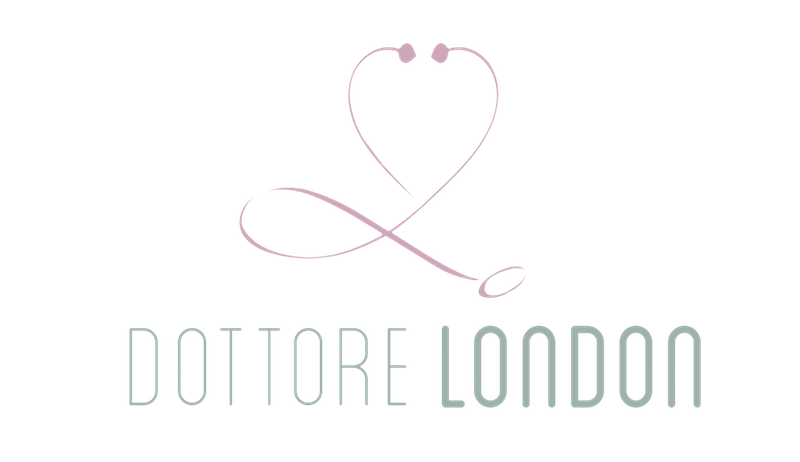 Dottore London