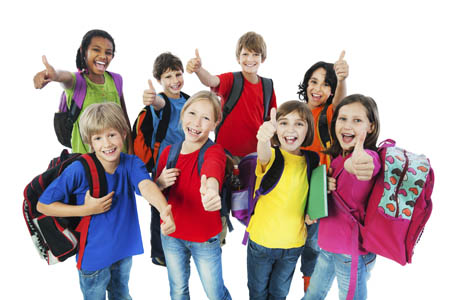 Large group of happy school kids wearing colorful t-shirts are showing ok sign and looking at camera. Isolated on white.   [url=http://www.istockphoto.com/search/lightbox/9786682][img]http://dl.dropbox.com/u/40117171/children5.jpg[/img][/url]  [url=http://www.istockphoto.com/search/lightbox/9786738][img]http://dl.dropbox.com/u/40117171/group.jpg[/img][/url]